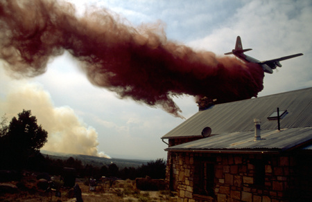fire and aviation: Kari Greer Photography | Wildland Fire | Outdoors